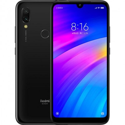 Xiaomi Redmi 7 Б/У