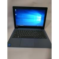 Ноутбук Lenovo IdeaPad 120S-11IAP (81A400D7RA)