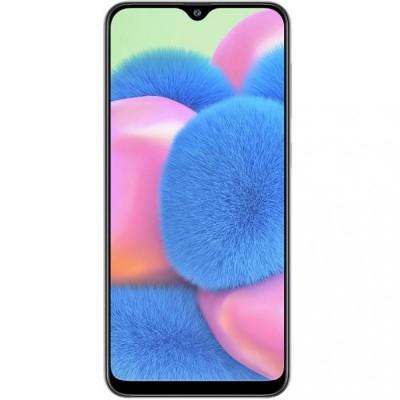Samsung Galaxy A30s (SM-A307F) Б/У