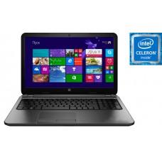 Ноутбук HP 250 G3