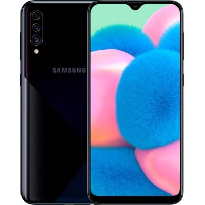 Samsung Galaxy A50 2019 (SM-A505FZ) Б/У