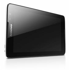 Планшет Lenovo Tab 2 A8-50L
