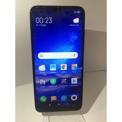 Xiaomi Redmi 7 2/32GB