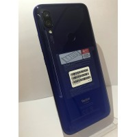 Xiaomi Redmi 7 2/32GB