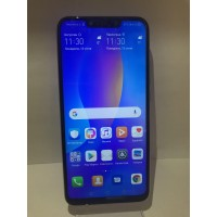 Huawei P Smart Plus 4/64 GB
