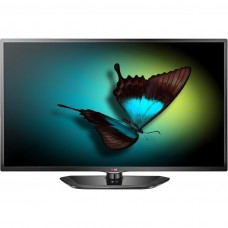 Телевизор LG 39LN540V