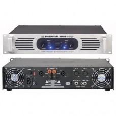 Усилитель DAP Audio Palladium P-700