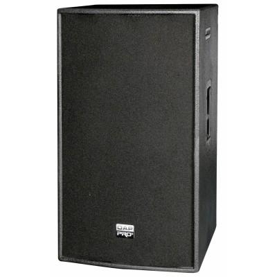 Акустическая система DAP-Audio PHD P-15