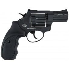 Стартовый револьвер Stalker R1