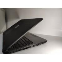 Ноутбук HP 250 G3 (J0Y21EA)