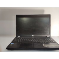 Ноутбук Acer TravelMate 5760G-2314G50Mnbk (LX.V3X0C.005)