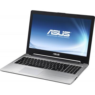 Ноутбук Asus K56CM (K56CM-XX055D)