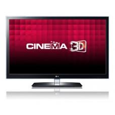 Телевизор LG 47LW4500