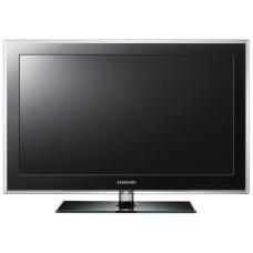 Телевизор Samsung LE32D551K2W