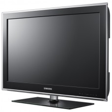 Телевизор Samsung LE32D55