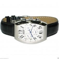 Часы наручные Tissot Z193