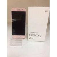Samsung Galaxy A5 2017 Duos SM-A520 32GB