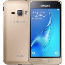 Samsung J120H Galaxy J1 2016