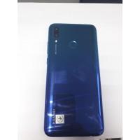 Huawei P Smart 2019 3/64 GB