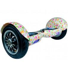 Гироборд Like.Bike X10i