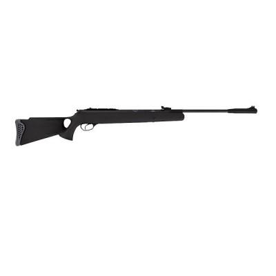 Пневматическая винтовка Hatsan MOD 55S Б/У