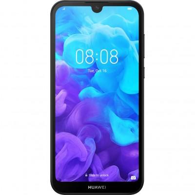 Huawei Y5 2019 Б/У