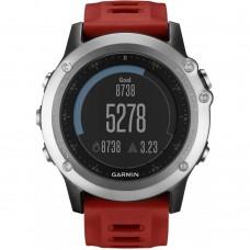 Смарт-часы Garmin Fenix 3