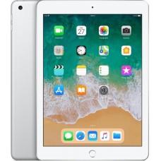 Планшет Apple iPad A1822