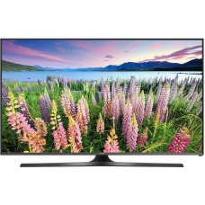 Телевизор Samsung UE32J5530