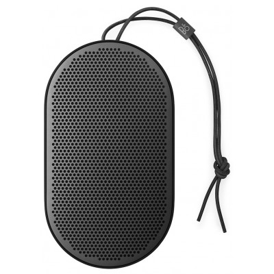 Колонка Bang & Olufsen BeoPlay P2 Black Б/У