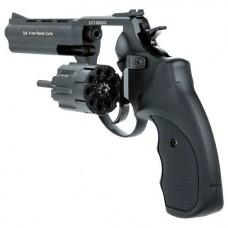 """Револьвер Stalker 4.5"""" (38800002)"""