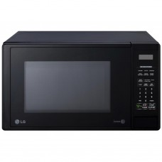 Микроволновая печь LG MS 2042 DB (MS2042DB)