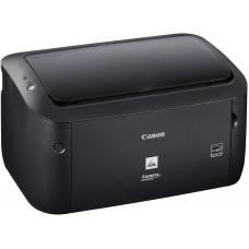 Принтер Canon i-SENSYS LBP6020 (6374B001)