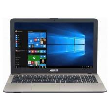 Ноутбук Asus VivoBook Max 541