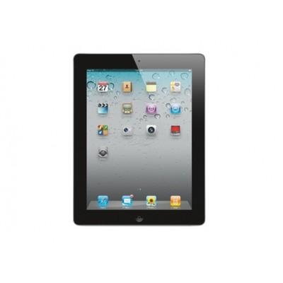 Планшет Apple iPad 3 Б/У