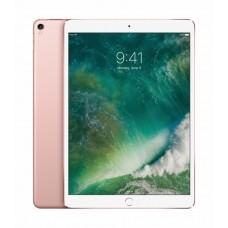 """Планшет Apple iPad Pro 10.5"""" A1709 Wi-Fi"""