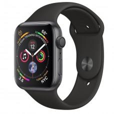 Смарт-часы Apple Watch Series 4
