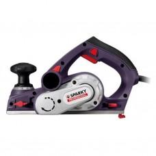 Электрорубанок Sparky Professional P 282 (4021757013569) (P 282)