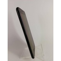 Samsung Galaxy J7 Neo Duos 16GB (SM-J701FZKD)