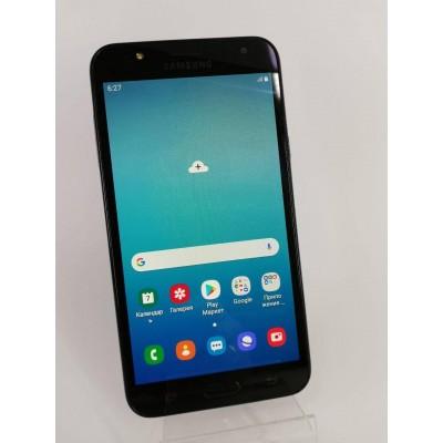 Samsung Galaxy J7 Neo Duos 16GB (SM-J701FZKD) Б/У