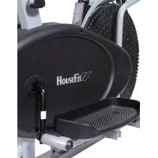 Орбитрек HouseFit HB 8169S (HB 8169S)