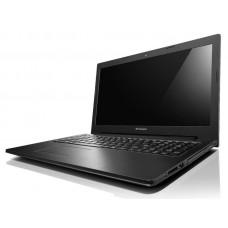 Ноутбук Lenovo IdeaPad G580 (59-409269)