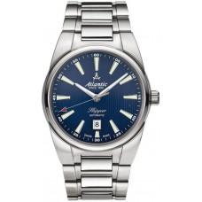 Часы наручные Atlantic 83365.41.61