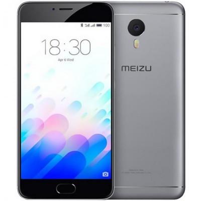 Meizu M5 Note Б/У