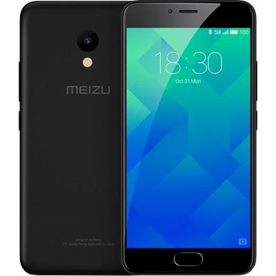Meizu M5 Б/У
