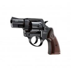 Сигнальный револьвер Röhm RG-89