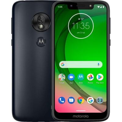 Motorola Moto G7 Power XT1955-4 Б/У