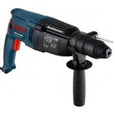 Перфоратор Bosch Professional GBH 2-26 DRE