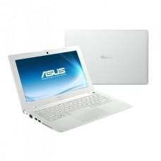 Ноутбук Asus X200CA (X200CA-KX002)