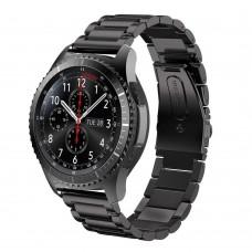 Смарт-часы Samsung Gear S3 Frontier